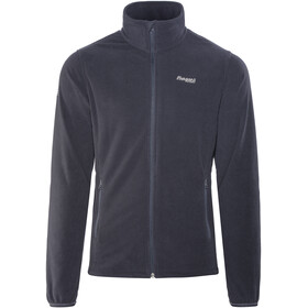 Bergans Park City Jacket Men Dark Navy